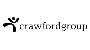 Crawfordgroup