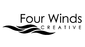 Four WInds Creative