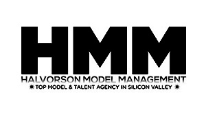 Halvorson Model Management