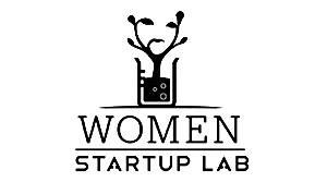 Women Starup Lab